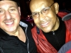 harvie-and-eddie-henderson
