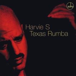 Texas Rumba-front