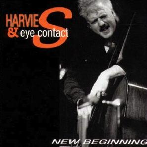 New Beginning album download