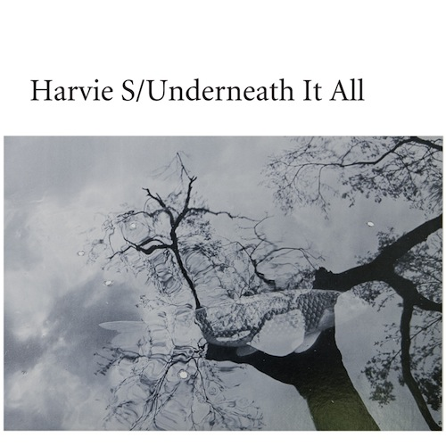 Underneath It All album download