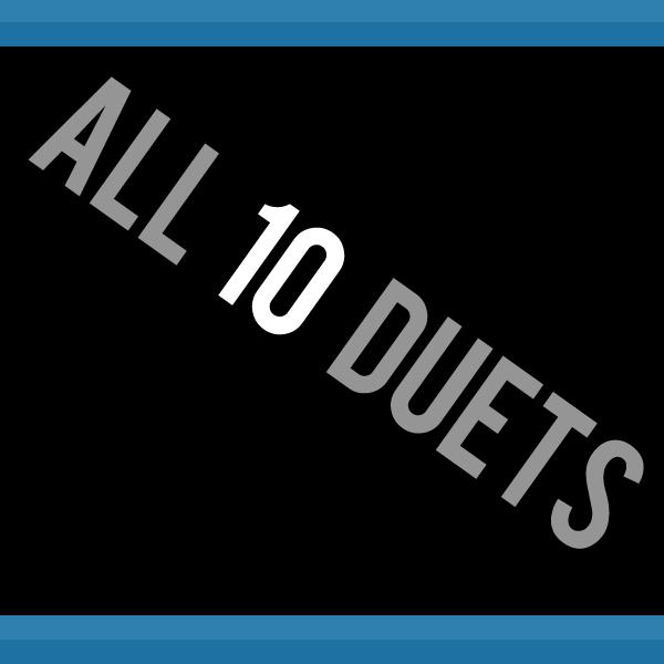 All Ten Duets